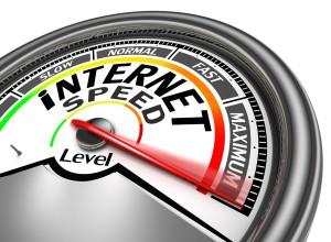 skorost-internet